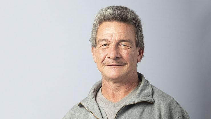 Rolf Kern