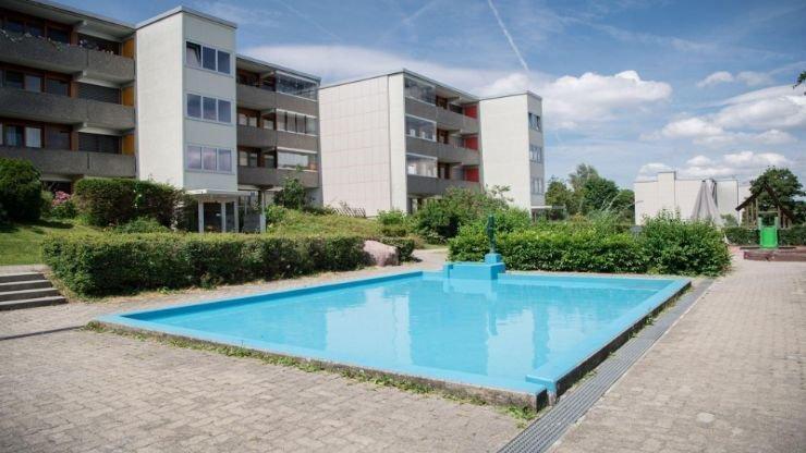 Siedlung Schauenberg